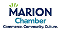 Marion Chamber of Commerce Logo
